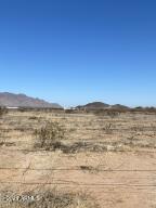 0 W Bowlin Road, -, Maricopa, AZ 85139