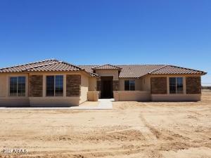 0 N CORINNE Court, 1, Queen Creek, AZ 85142