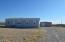 4907 S 352ND Drive, Tonopah, AZ 85354