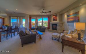10260 E WHITE FEATHER Lane, 2014, Scottsdale, AZ 85262