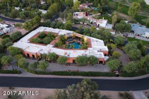 8100 N 68th Street, Paradise Valley, AZ 85253