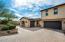 20191 N 101ST Way, Scottsdale, AZ 85255