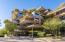 7121 E RANCHO VISTA Drive, 2006, Scottsdale, AZ 85251