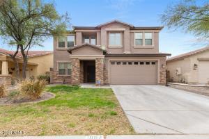 1097 E SADDLEBACK Place, San Tan Valley, AZ 85143