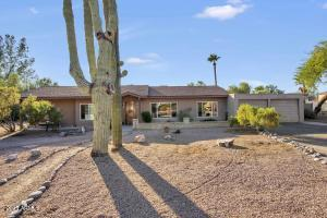 7671 E SUTTON Drive, Scottsdale, AZ 85260