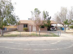 3108 N 68TH Lane N, Phoenix, AZ 85033