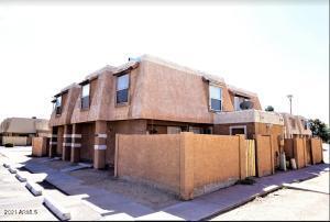 4004 S 44TH Place, Phoenix, AZ 85040
