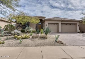 9391 E Cavalry Drive, Scottsdale, AZ 85262