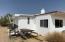 19034 S Tortoise Road, Yucca, AZ 86438