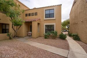 8787 E MOUNTAIN VIEW Road, 1061, Scottsdale, AZ 85258