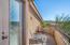 16420 N Thompson Peak Parkway, 1037, Scottsdale, AZ 85260