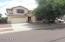 4255 E CLOUDBURST Court, Gilbert, AZ 85297