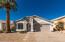 14558 N 90TH Drive, Peoria, AZ 85381