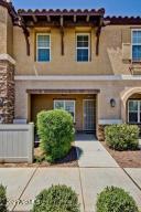 2363 E HUNTINGTON Drive, Phoenix, AZ 85040