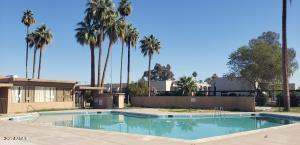 2408 W CAMPBELL Avenue, 142, Phoenix, AZ 85015