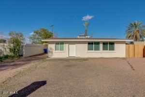 1342 E BURGESS Lane, Phoenix, AZ 85042