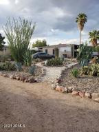 1352 E SOUTHERN Avenue, Apache Junction, AZ 85119