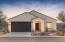 43831 W WINDROSE Drive, Maricopa, AZ 85138