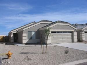 1290 E CHRISTOPHER Street, San Tan Valley, AZ 85140