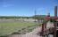 95 E MAIL TRAIL Road, Young, AZ 85554