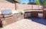 1105 E LOCUST Drive, Chandler, AZ 85286