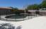 4503 E ROBIN Lane, Phoenix, AZ 85050