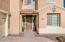 18616 W Pioneer Street, Goodyear, AZ 85338