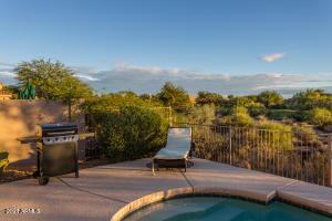 9443 E WHITEWING Drive, Scottsdale, AZ 85262