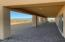 14815 E Shadow Canyon Drive, Fountain Hills, AZ 85268
