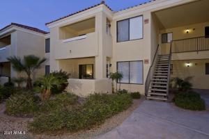 9990 N SCOTTSDALE Road, 1042, Paradise Valley, AZ 85253
