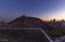140 E Rio Salado Parkway, 1101, Tempe, AZ 85281