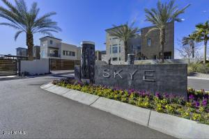 6895 E ORION Drive, Scottsdale, AZ 85257