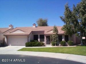 15426 N 50TH Place, Scottsdale, AZ 85254