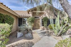 18848 N 93RD Street, Scottsdale, AZ 85255