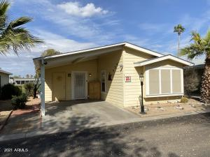 11201 N EL MIRAGE Road, 902, El Mirage, AZ 85335