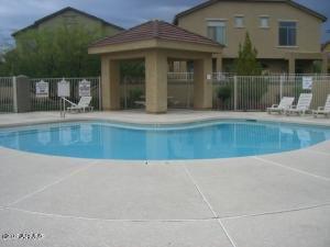 2150 E BELL Road, 1115, Phoenix, AZ 85022