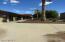 111 S GREENFIELD Road, 727, Mesa, AZ 85206