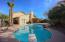 8951 E SUTTON Drive, Scottsdale, AZ 85260