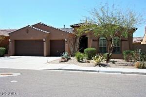 18117 W Juniper Drive, Goodyear, AZ 85338