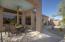 6950 E BRAMBLE BERRY Lane, Scottsdale, AZ 85266