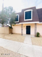Beautiful Updated Townhouse with Private Patio