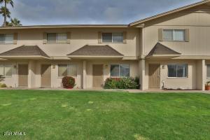 3934 E PICCADILLY Road, 10, Phoenix, AZ 85018