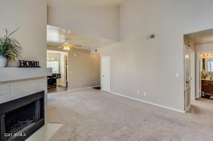 930 N Mesa Drive, 2079, Mesa, AZ 85201