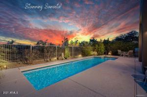 7133 E BRAMBLE BERRY Lane, Scottsdale, AZ 85266
