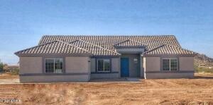 30414 N SUZIE Lane, Queen Creek, AZ 85142