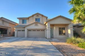 7226 W OCOTILLO Road, Glendale, AZ 85303