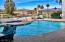16812 E LAMPLIGHTER Way, 11, Fountain Hills, AZ 85268