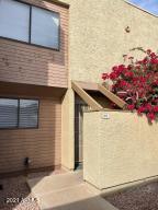814 W 14TH Street, Tempe, AZ 85281
