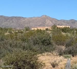 36423 N RED HAWK Lane, 53, Scottsdale, AZ 85262