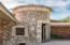 1905 N VAL VISTA Drive, Mesa, AZ 85213